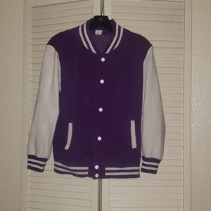 Vintage AWD Tracksuit Cardigan (UK)